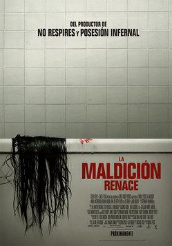 La_maldicio__n_renace-mediano