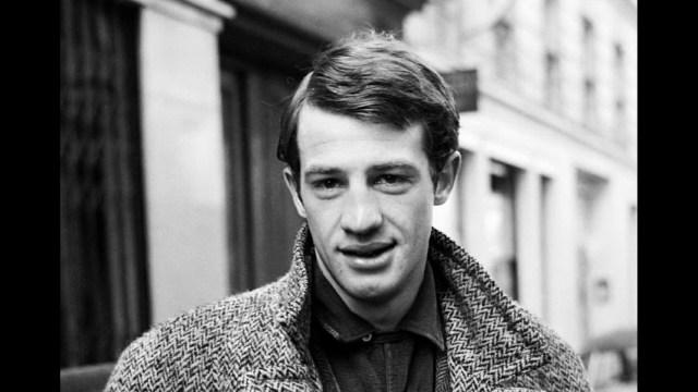 Cinegrafías: Jean-Paul Belmondo (1933 - ) : Cinescopia