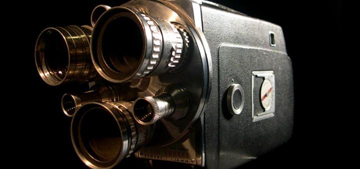 K100_16mm
