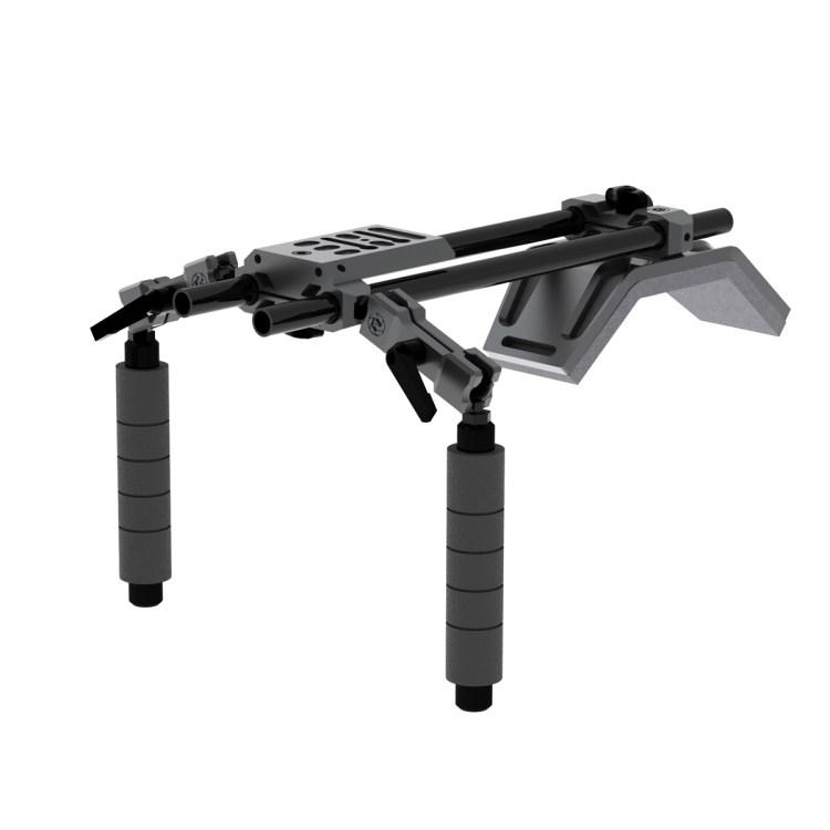 Velo-T3.6-Dslr-Shoulder-Mounted-Rig-2
