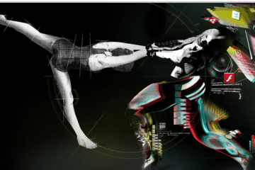 Adobe_Max_2011