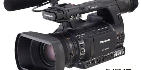 Panasonic_AG-AC160_Progressive