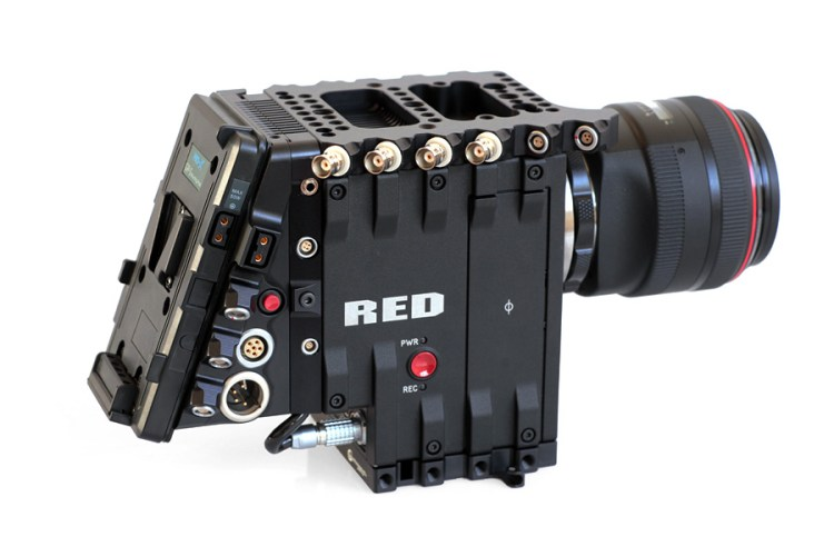 RED_electra_with_vmount
