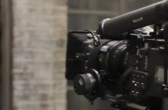 Skyfall Camera XCIV