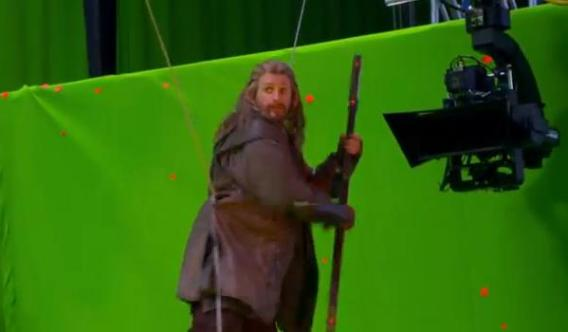 The Hobbit Camera 104