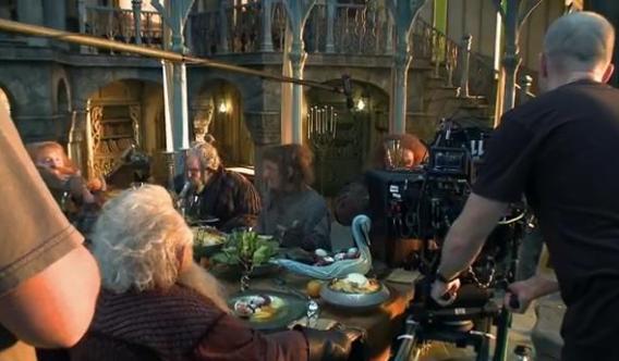 The Hobbit Camera 107