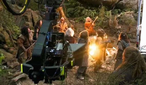 The Hobbit Camera 47