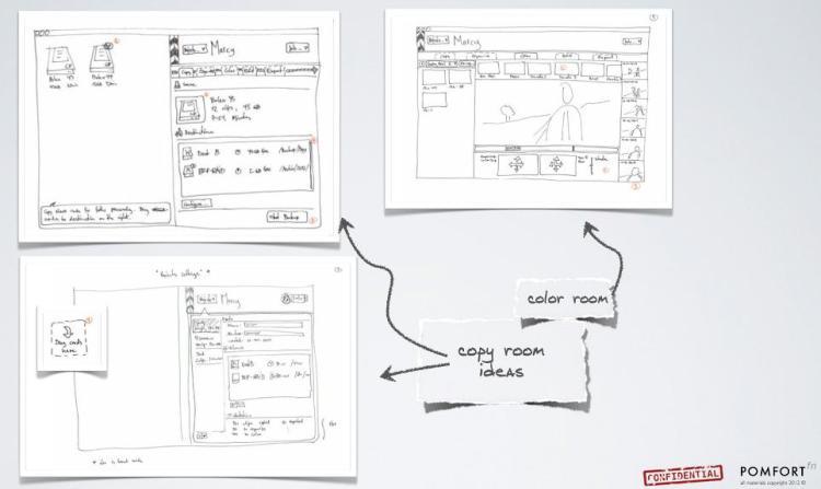 Digital Bolex Workflow