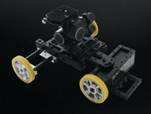 DitoGear Modulo Dolly