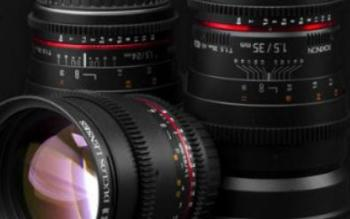 Rokinon Raw-Duclos-Lenses-350x219