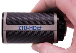 Z10-HDcf Polecam Camera