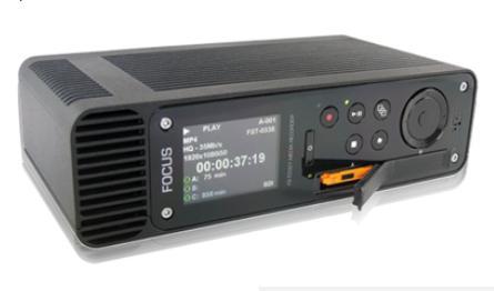 Focus FS-T2001
