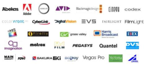 XAVC Partners