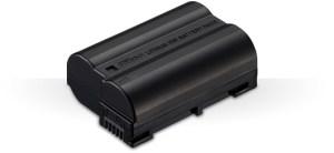 EN-EL15 Rechargeable Li-ion Battery
