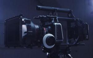 Redrock Micro ultra cage Blackmagic