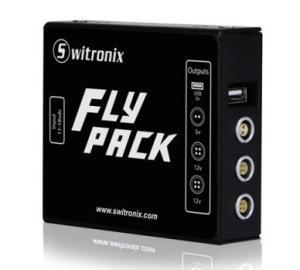 Switronix FlyPack