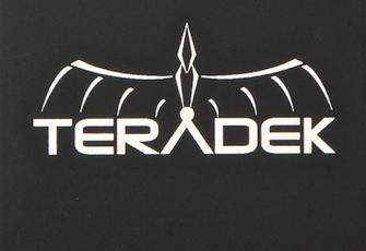 Teradek Logo