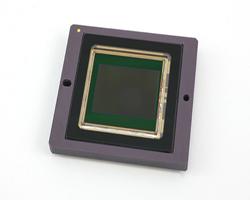 KAC-12040 Image Sensor