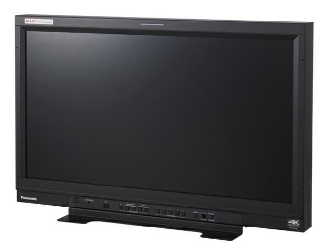 BT-4LH310