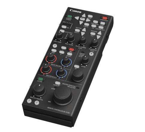 Canon RC-V100 Remote Control