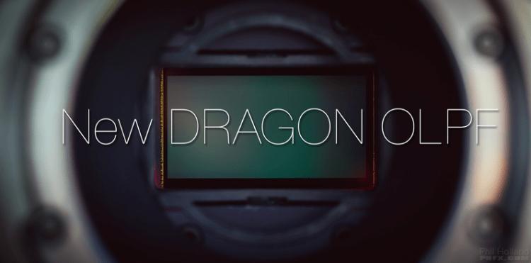 Epic Dragon OLPF