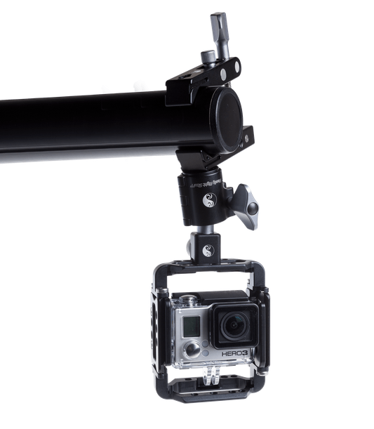 Really Right Stuff RSS GoPro Cage