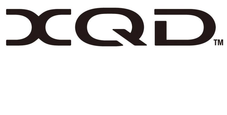 XQD Ver.2.0