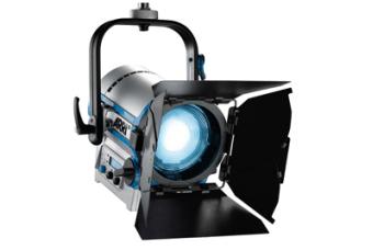ARRI L5 LED Fresnel