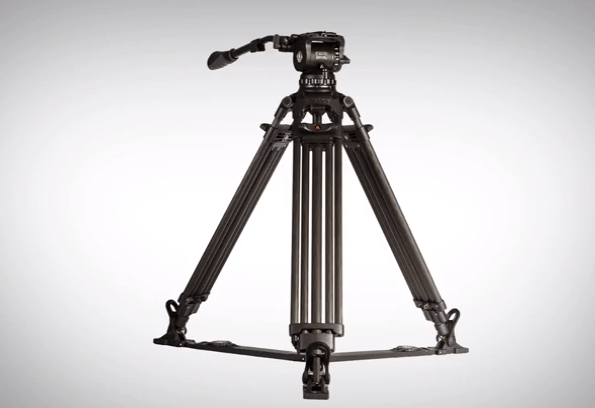 Ikan E-Image Tripods and Monopods