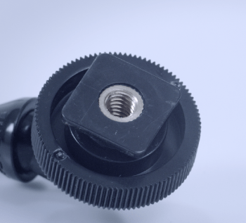 COMPACT Lens Shade 2