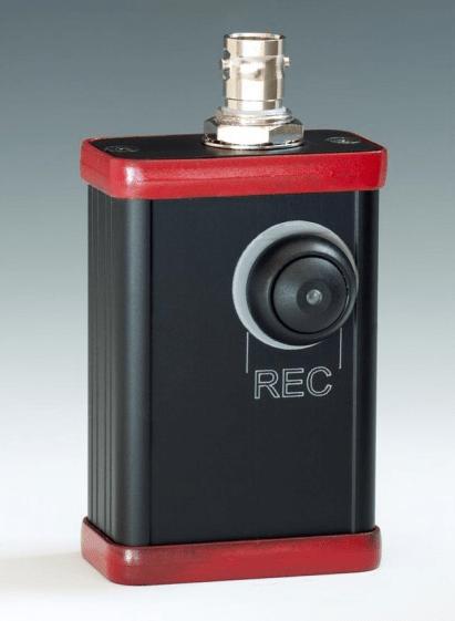 Chocolate Bar V2 Remote Trigger For RED Cameras