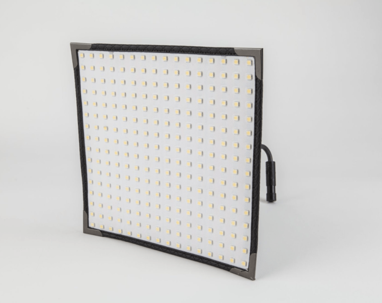 Aladdin Flexlite LED Panel