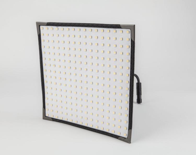 Aladdin Flexlite LED Panel