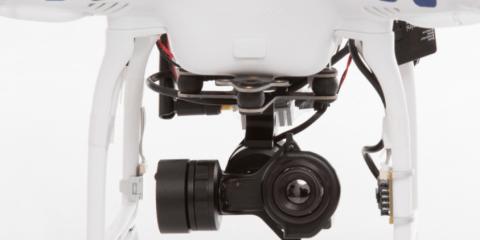 DSLRPros Thermal Nighthawk Kit