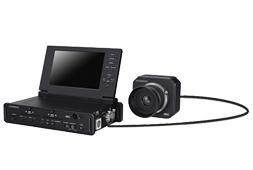 GW- SP100 4k mini camera