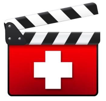 Sound Devices FileSafe, logo