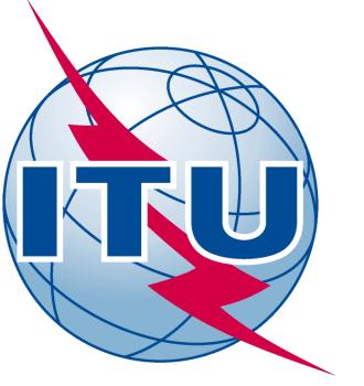G.fast ITU