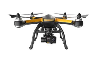 Hubsan X4 Pro UAV