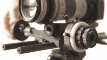 Lensse S3 Dual Follow Focus Video