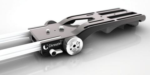 Chrosziel Light Weight Support LWS 401-FS7