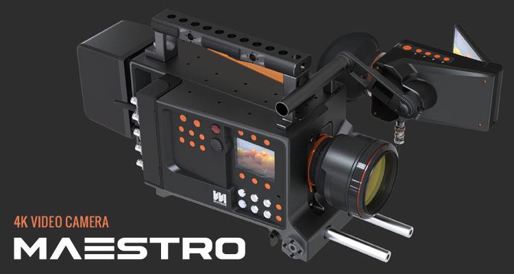 4K_video_camera_maestro