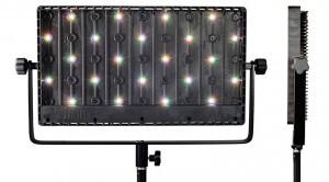 IS3C-Light-300x166