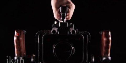 Drift Innovation Ghost S Camera