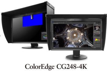 ColorEdge-CG248-4K