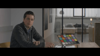 PS-Zoom35-70cs ffotage