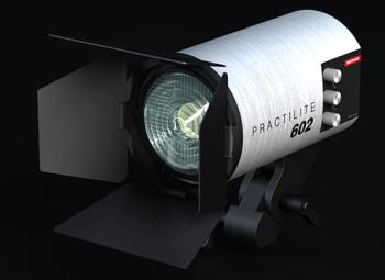 Practilite-602