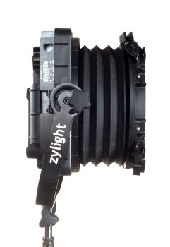 Zylight F8-200 Light