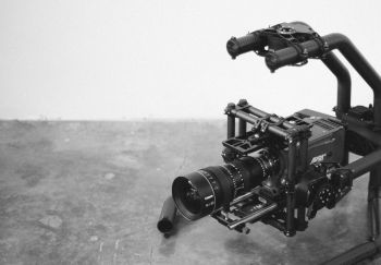 freefly movi-xl
