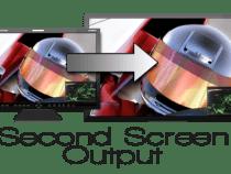 secondscreen-nodrop