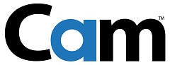 Cam Logo